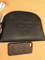 MARC JACOBS Tools & Brushes