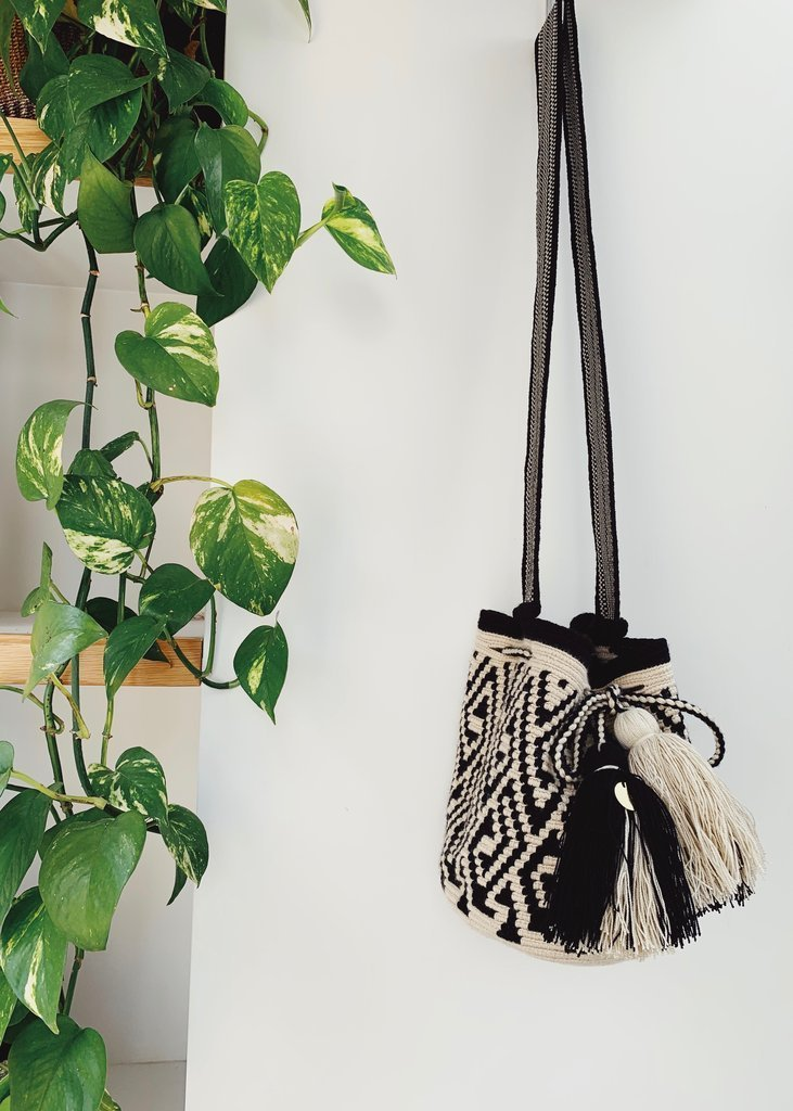 shop the small home bags