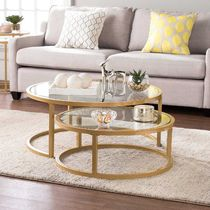 Pier 1 Imports Handmade Wooden Furniture Consoles Coffee Tables
