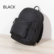 CALPAK Plain Backpacks