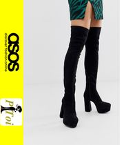 ASOS Boots Boots