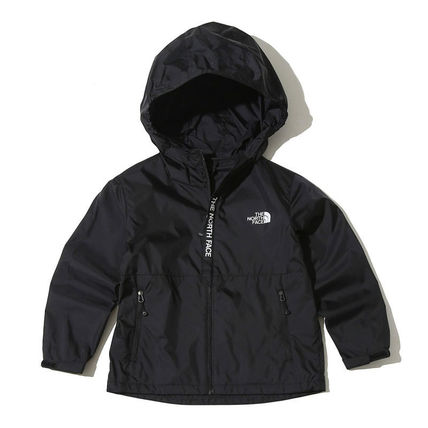 THE NORTH FACE Unisex Baby Girl Outerwear