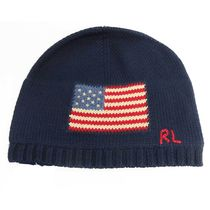 POLO RALPH LAUREN Unisex Petit Kids Girl Accessories