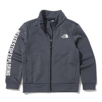 THE NORTH FACE WHITE LABEL Street Style Kids Kids Girl