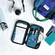 STARBUCKS Unisex Travel Accessories
