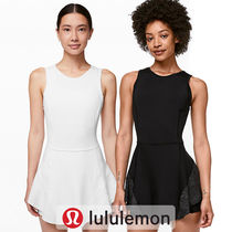 lululemon Yoga & Fitness