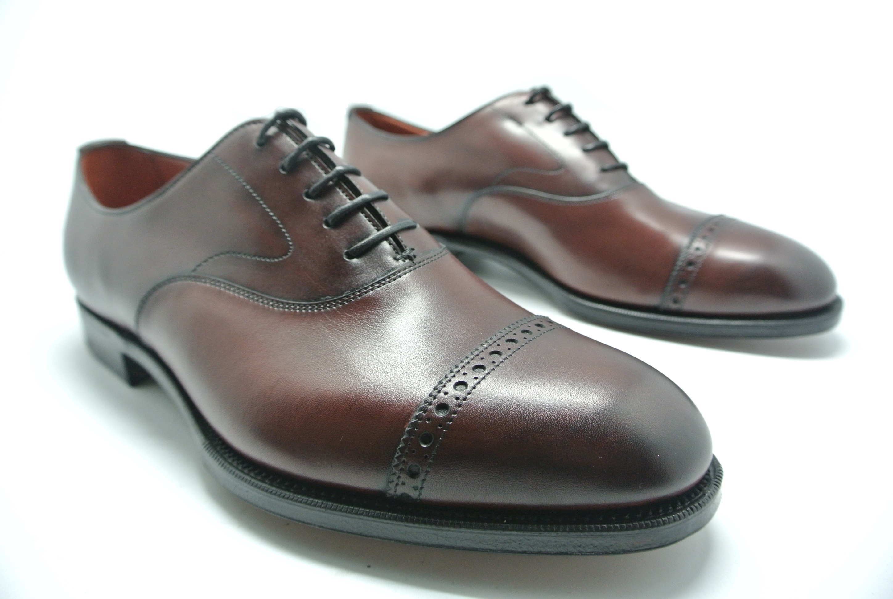 shop tricker's edward green