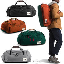 THE NORTH FACE 2WAY Boston Bags