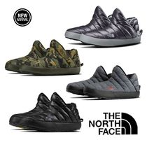 THE NORTH FACE Plain Boots