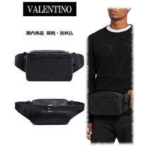VALENTINO Leather Bags