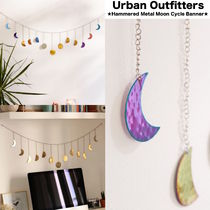 Urban Outfitters Unisex Chain Home Party Ideas Decorative Objects