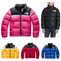THE NORTH FACE Nuptse Kids Kids