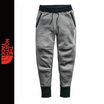 THE NORTH FACE Sweat Street Style Joggers & Sweatpants