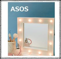 ASOS Tools & Brushes