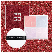 GIVENCHY Special Edition Cheeks