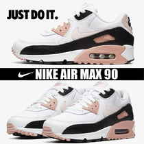 competitive price order online 100% authentic Nike Women's items: Shop Online in US | BUYMA