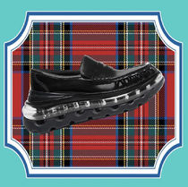 SHOES 53045 Loafer & Moccasin Shoes