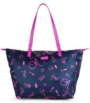 Lipault Casual Style A4 Totes