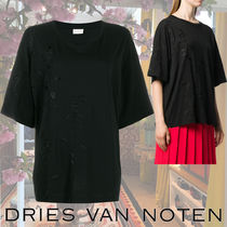 Dries Van Noten T-Shirts