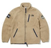 THE NORTH FACE Short Jackets