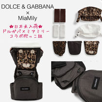 MiaMily Unisex Collaboration New Born Baby Slings & Accessories