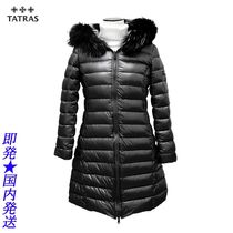 TATRAS ISERA Down Jackets