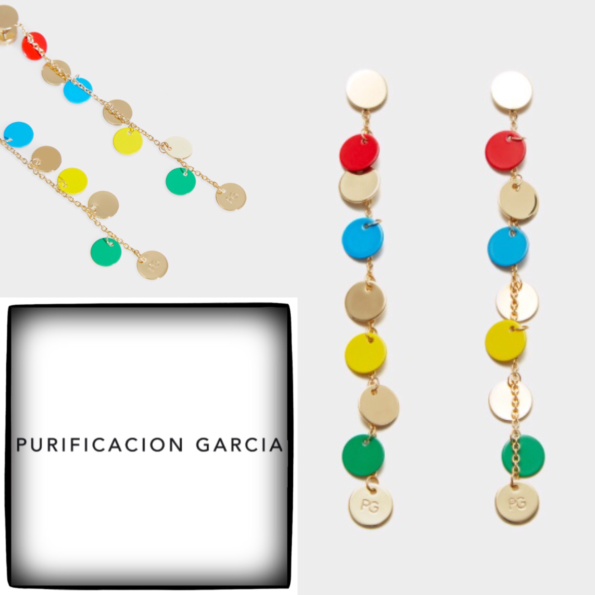 shop purificacion garcia jewelry