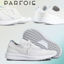 PARFOIS Yoga & Fitness Shoes