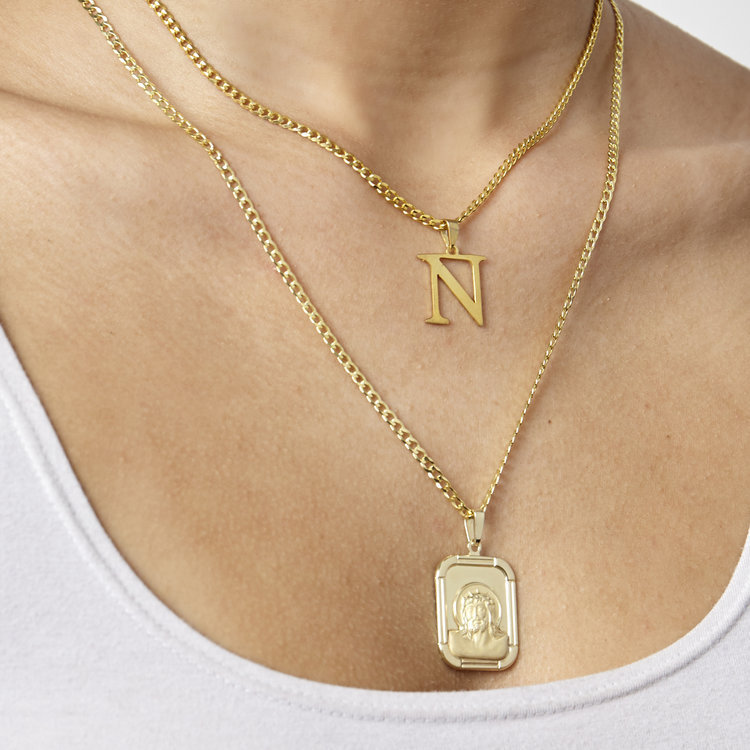 shop the m jewelers accessories
