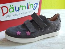 Daeumling Petit Kids Girl Shoes