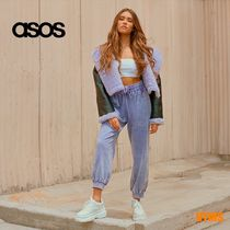 ASOS Sweat Street Style Sweatpants