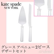kate spade new york Home Party Ideas Dining & Entertaining