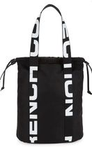 FRENCH CONNECTION Casual Style A4 Totes