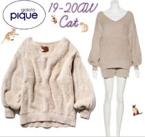 gelato pique Nylon Plain Home Party Ideas Lounge & Sleepwear