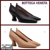 BOTTEGA VENETA Pumps & Mules
