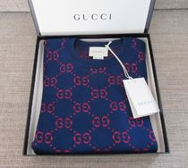 GUCCI Kids Girl Tops