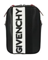 GIVENCHY Street Style Bags