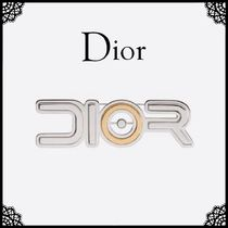 Christian Dior Unisex Street Style Watches & Jewelry