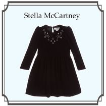Stella McCartney Petit Kids Boy