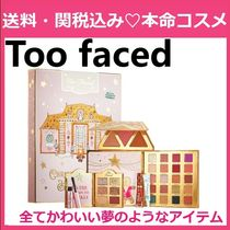 Too Faced Special Edition Eyes
