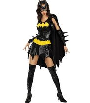 Home Party Ideas Halloween Womens