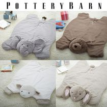 Pottery Barn Baby Toys & Hobbies
