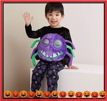George Home Party Ideas Halloween Kids Kids Girl