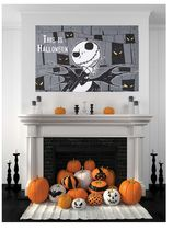 Disney Collaboration Home Party Ideas Halloween Party Supplies