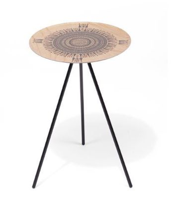 Collaboration Table & Chair