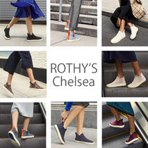 ROTHY'S Low-Top Sneakers