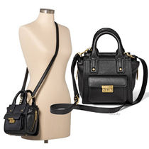 3.1 Phillip Lim Collaboration Shoulder Bags