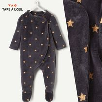 tape a l'oeil Unisex Baby Girl Dresses & Rompers