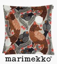 marimekko Decorative Pillows