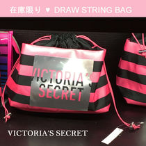 Victoria's secret Travel Accessories